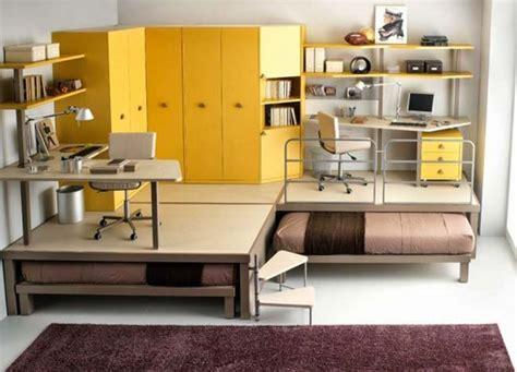 save space in bedroom space saving bedroom designs