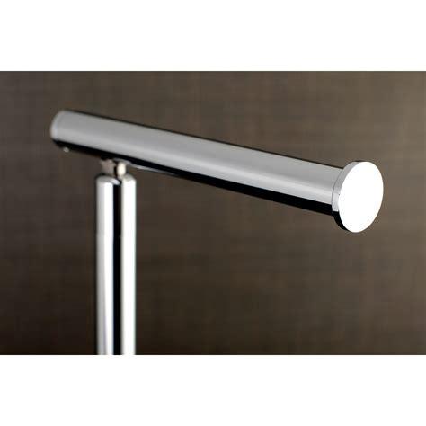 Bath Faucet Reviews by Unique Bathroom Faucet Reviews Bathroom Interior Design