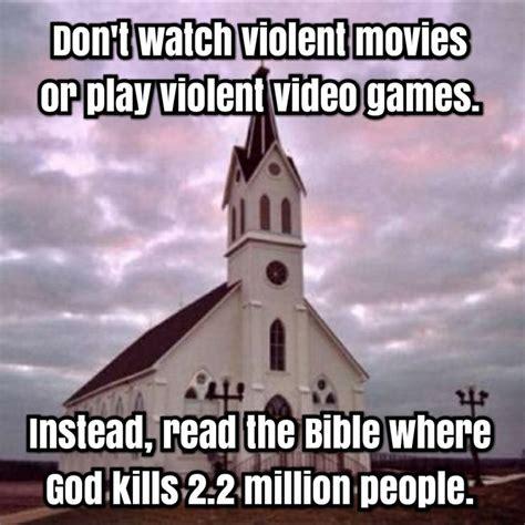 Anti Religion Memes - 25 best ideas about religion memes on pinterest atheist