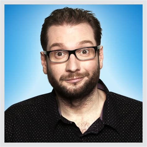 Luxury Dining Room by Gary Delaney At The Impney Comedy Night Chateau Impney