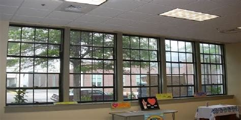 interior windows home depot interior windows home depot house interiors