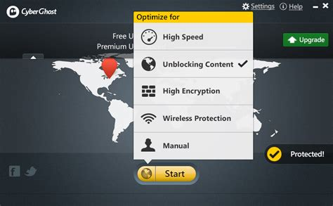 full version vpn download cyberghost vpn 5 activation key crack keygen full version
