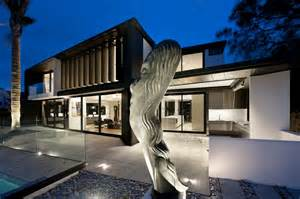 home designer architect lucerne auckland classic car house e architect
