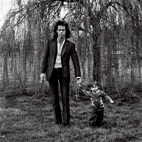 best nick cave song nick cave mermaids song meanings the best cave