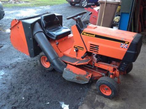 westwood  ride  mower lawn garden tractor spares  repair lawnmowers shop