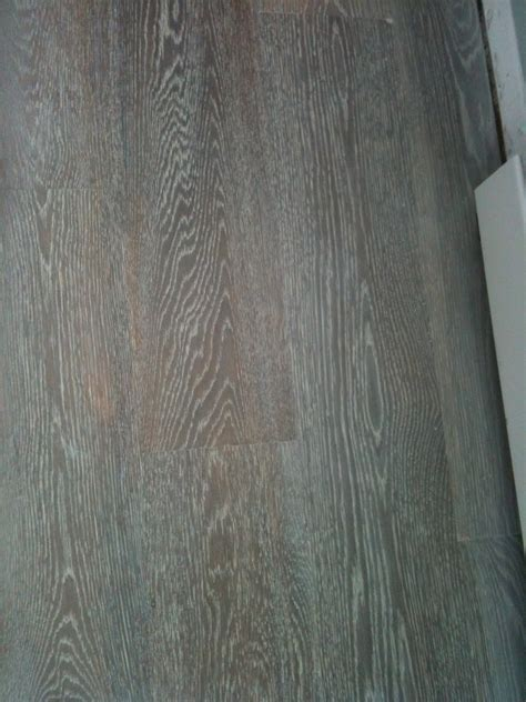 Gray Hardwood Floors by True Wesson Interior Design Project Gray Hardwood Floors