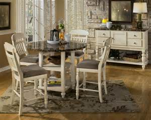 white kitchen table and chairs amazing small white kitchen table thelakehouseva