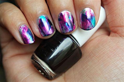 Set Mimi Lanscape Pink Gh opi color paints mini set the beautynerd