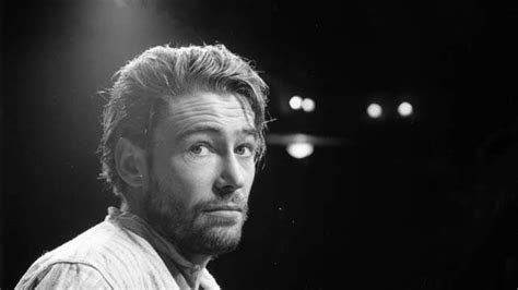 Otoole Needs An Elevator by O Toole Dead 5 Fast Facts You Need To Heavy