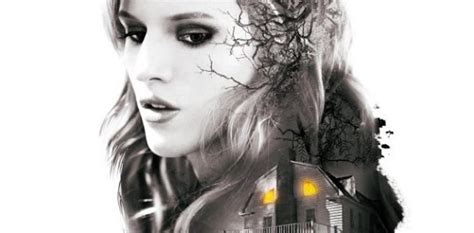 amityville the awakening amityville the awakening finally gets release date new