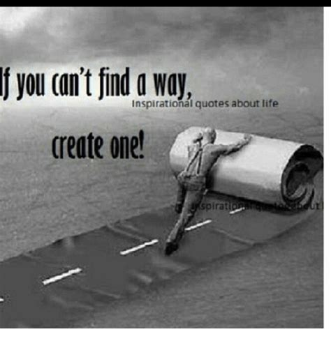 ou  find   create  inspirational quotes