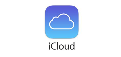 apple cloud how do i recover deleted icloud files contacts calendars