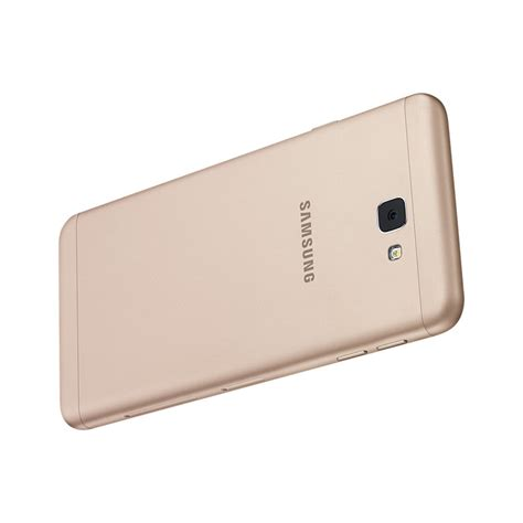 Samsung J7 Prime Gold 2018 samsung launches the galaxy j7 prime and the galaxy j5 prime in india sammobile