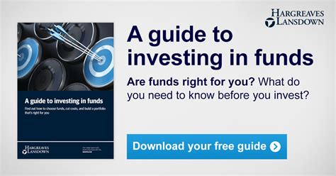 investing made simple index fund investing and etf investing explained in 100 pages or less books how to invest in funds request your free expert guide