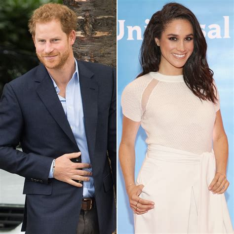 harry and meghan markle prince harry and meghan markle to have their wedding in