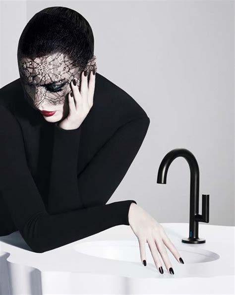 Jason Wu Faucet by Free Bathroom Faucets By Brizo Jason Wu Collection