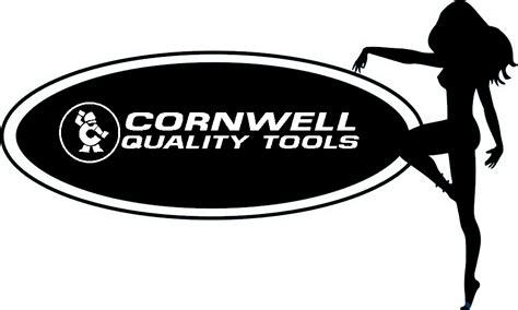 Tamiya Part Gear Box Gir Books Gir Box Sperpart Tamiya cornwell tools decal sticker car and 50 similar