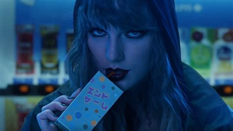 endgame lyrics taylor lyrics taylor swift parties around the world with ed sheeran and