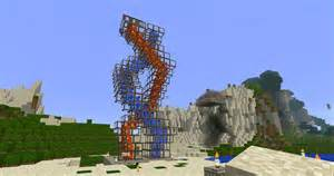 Fanart screenshots stuffpoint games minecraft images pictures