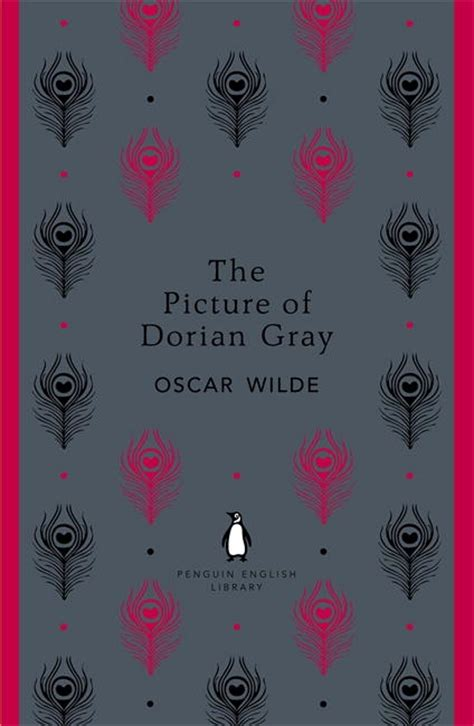 picture of dorian gray book cover 9780141199498 jpg