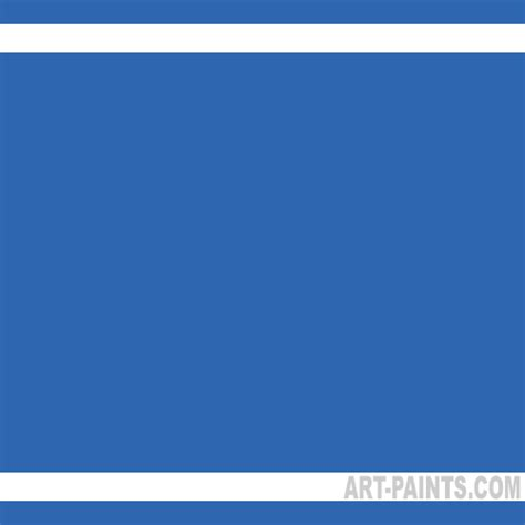 dark blue paint dark blue light matte acrylic paints 5043 dark blue