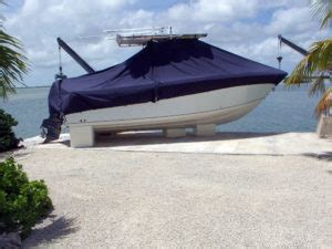 key west boats vs boston whaler some of the most popular t top center console boat brands