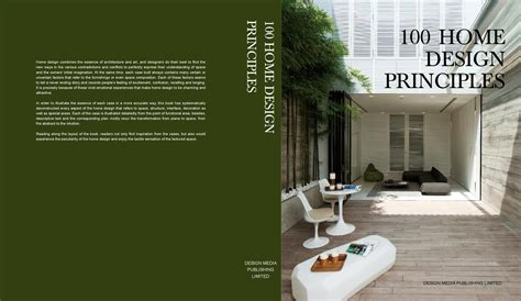 100 home design principles by mohamed hosny farag issuu