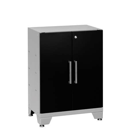 Garage Base Cabinetry