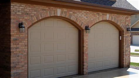 Metro Garage Door Metro Garage Doors Insulation And Fireplaces Atlanta Home Improvement