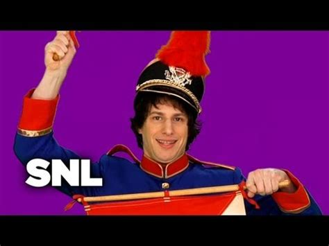 flags of the world video snl snl digital short flags of the world saturday night