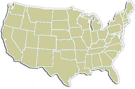interactive map for usa interactive map of usa cakeandbloom