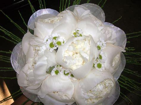 decorazioni fiori matrimonio addobbi floreali matrimonio prezzi regalare fiori
