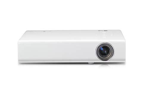 Lg Mini Projector Portable Lg Pb62g lg pb60g micro portable led projector lg usa