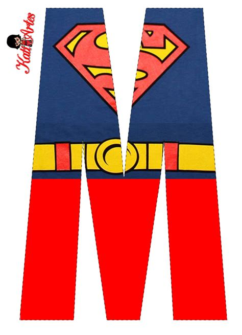 Alfabeth I U 013 by Superman Alphabet Pictures To Pin On Pinsdaddy
