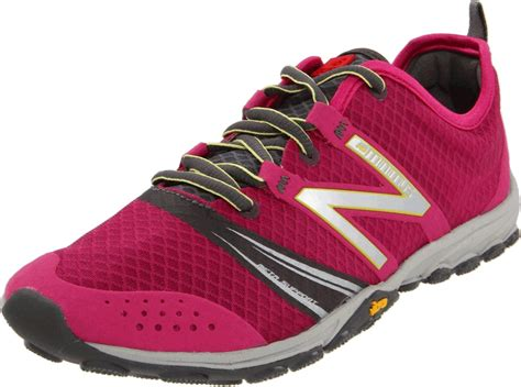 new balance minimus running shoes new balance wt20bg2 minimus trail running shoe