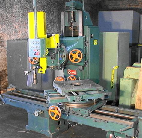 pattern making machine manufacturers industrial pattern makers patterns gallery