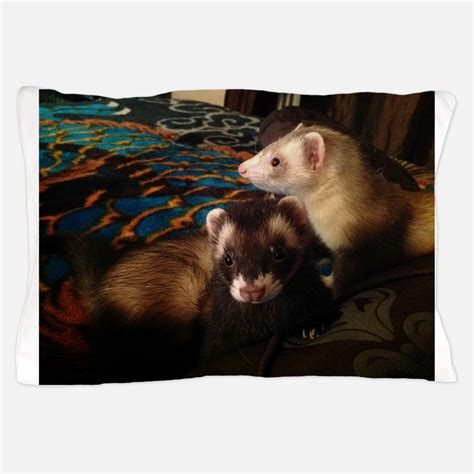 ferret bedding ferret bedding ferret duvet covers pillow cases more