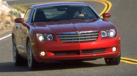 mercedes merger with chrysler how daimlerchrysler died