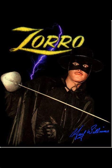theme song zorro mp3 73 best zorro images on pinterest tv series my