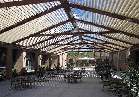 equinox louvered roof project gallery design inspiration equinox louvered