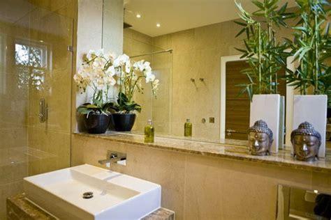Badezimmer Deko Buddha by 120 Coole Modelle Vom Designer Badspiegel