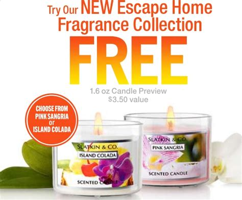 bed bath and body works hours bath and body works candle coupons spotify coupon code free