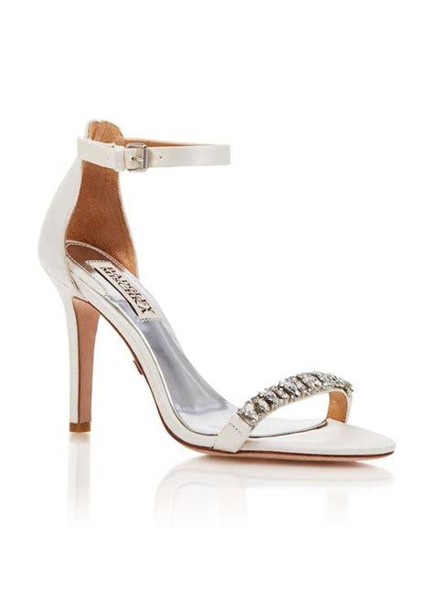 jeweled high heels jeweled high heel sandals 28 images loslandifen high