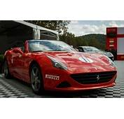 2009 Ferrari F430  News Reviews Picture Galleries And