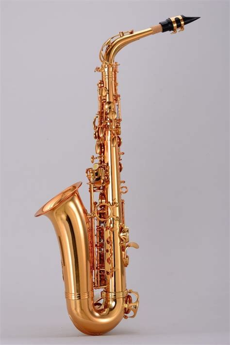 Chateau Saxophone 43 best images about chateau saxophone on