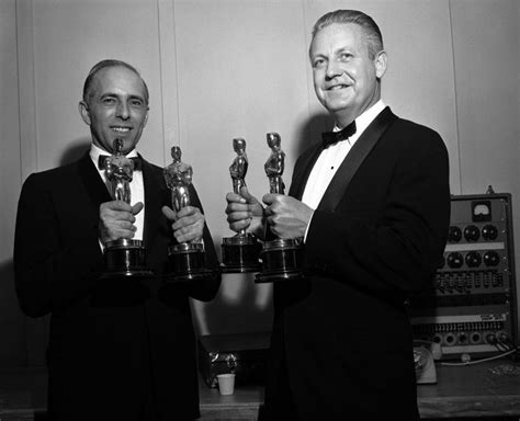 Academy Award Best Picture Also Search For 17 Best Images About Oscars Winners 1950 1970 On Image Search Midnight