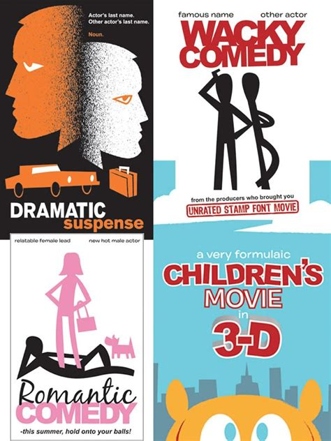 movie poster design jobs the rules of movie poster design the adventures of