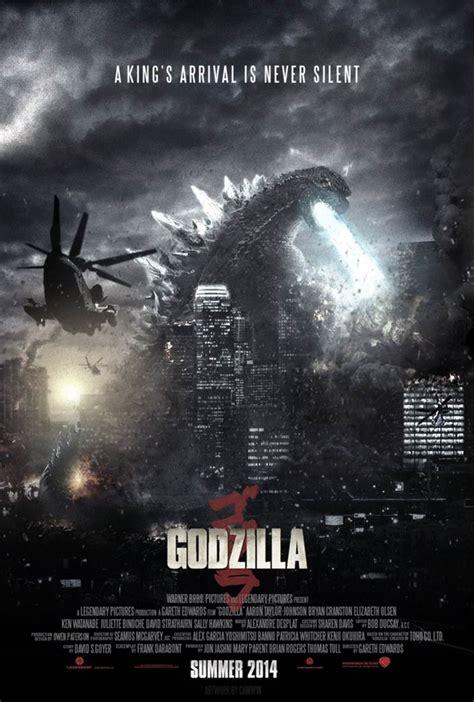 film godzilla godzilla 2014 movie posters and trailer xcitefun net