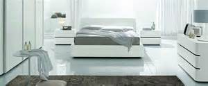 Designer Bedroom Furniture Prime Classic Design Modern Italian And Luxury Furniture