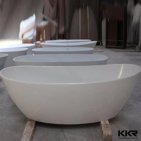 comfortable bathtubs cheap price rectangular comfortable luxury massage acrylic